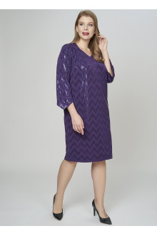"Платье ""Олси"" 1905015/3"