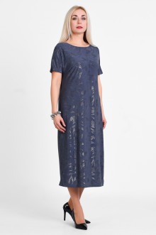 "Платье ""Олси"" 1905020/6"