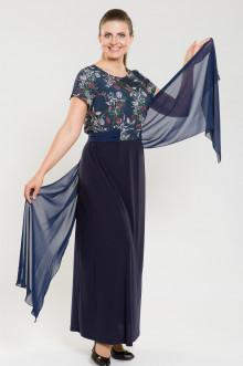 """Платье """"Prima Linea"""" 4311"""
